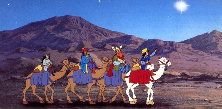 carousel 1